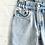 Thumbnail: Vintage Classic Levi's 566