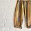 Thumbnail: Ombré Wide Leg Sweatpants