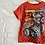 Thumbnail: Monster Truck Tee
