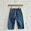 Thumbnail: Vintage Infant Levi's