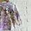 """Thumbnail: """"Stormy Skies"""" Tie Dye Tee"""