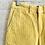 Thumbnail: Polo Ralph Lauren Cord Trousers