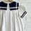 Thumbnail: Vintage Sailor Dress