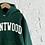 Thumbnail: Brentwood Hoodie