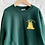 """Thumbnail: """"Our Lady of Mercy"""" Sweatshirt"""