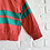 Thumbnail: Vintage Sasson Jacket