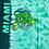 Thumbnail: Miami Tee