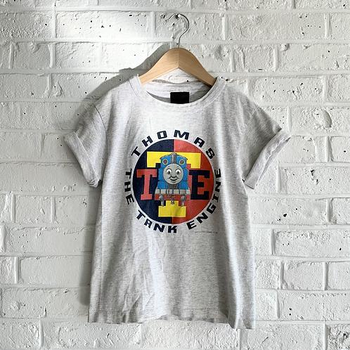 "Vintage '90s ""Thomas"" Tee"