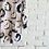 """Thumbnail: MOLO """"Bunny Dot"""" Dress"""