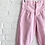 Thumbnail: Vintage High Waisted Trousers