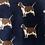"""Thumbnail: Cozy """"Puppy"""" Jacket"""