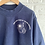 "Thumbnail: ""Our Lady Star of the Sea"" Sweatshirt"