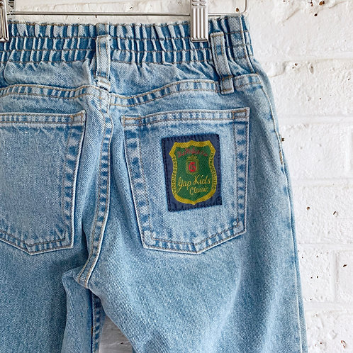 Vintage 90s Gap Jeans