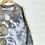 "Thumbnail: ""Foggy Canyon"" Dyed Sweatshirt"