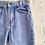 """Thumbnail: Vintage """"Cornflower Blue"""" Jeans"""