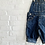 Thumbnail: Vintage Polo Jeans Overall