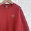 Thumbnail: Vintage USA Olympic Sweatshirt