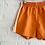 Thumbnail: Vintage Running Shorts