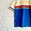 Thumbnail: Vintage Boston Traders Polo
