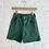 Thumbnail: Vintage OshKosh Shorts