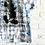 "Thumbnail: ""Blue Smoke"" Tie Dye MickeyTee"