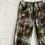 "Thumbnail: ""Dark Camo"" Jeans"