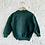 Thumbnail: Vintage Canada Sweatshirt