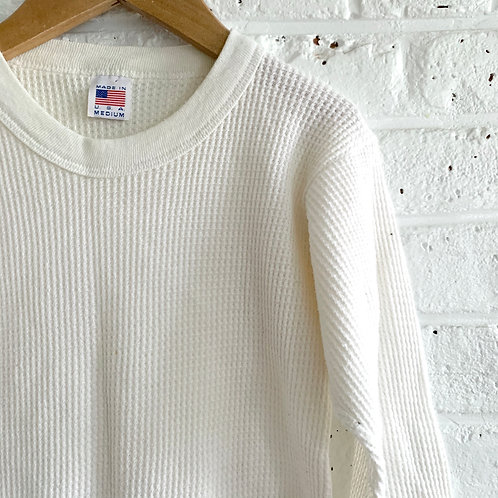 """"""" Made in USA"""" Classic Thermal"""