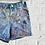 "Thumbnail: ""Candy Smoke"" Shorts"