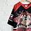 Thumbnail: Vintage '97 Bulls Jersey