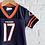 Thumbnail: Bears Jersey