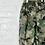 Thumbnail: Nylon Camo Cargo Pants