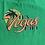 Thumbnail: Vegas Tee