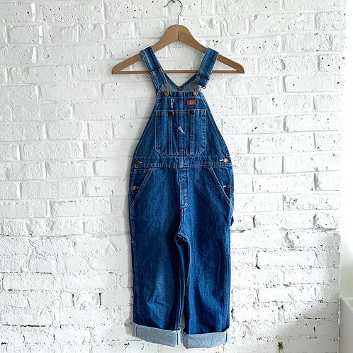 Dickies Overall