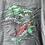 Thumbnail: Dino Attack Tee