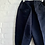Thumbnail: Classic Pleated Trousers