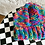 Thumbnail: Chunky Hand Knit Beanie