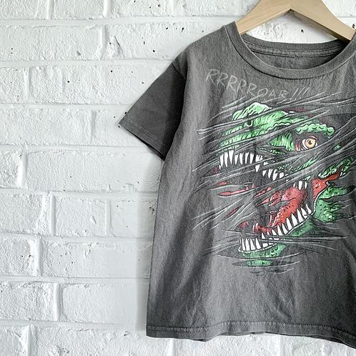 Dino Attack Tee