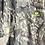 Thumbnail: Mossy Oak Tee