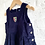 Thumbnail: Vintage Ralph Lauren Dress