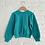 Thumbnail: Vintage Raglan Sweatshirt