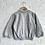 Thumbnail: Vintage Minnesota Wild Sweatshirt