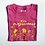 "Thumbnail: ""Playground Friends"" Tee"