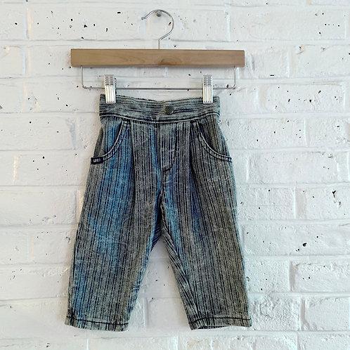 Vintage Lee Infant Jeans