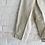 Thumbnail: Vintage Ralph Lauren Trousers