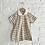 Thumbnail: Vintage Izod Lacoste Polo