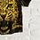 Thumbnail: Tiger Face Tee