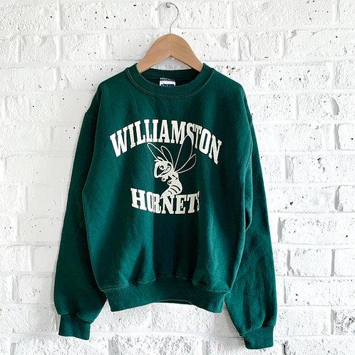 Hornets Sweatshirt