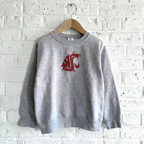 Washington State Sweatshirt