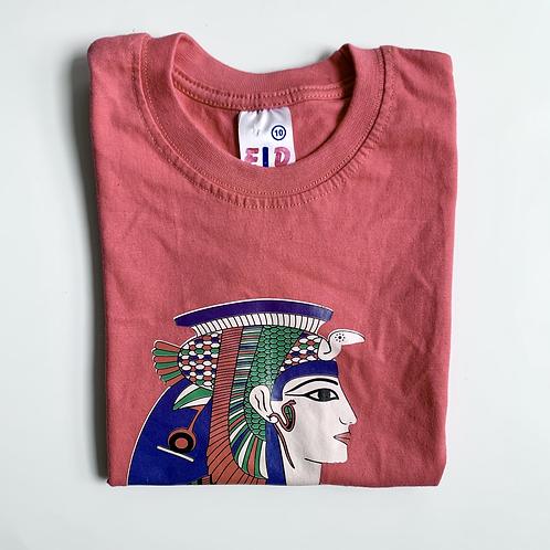Egypt Tee